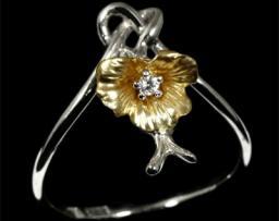 Золотое кольцо  10960