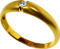 Золотое кольцо  10850