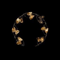 Золотой браслет  51800