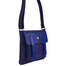 Сопутствующие товары  Vasheron 9455-N.Cavalli-Ultra-Blue
