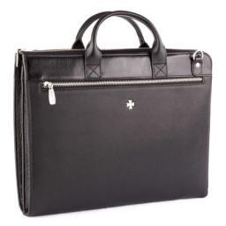 Сопутствующие товары  Vasheron 9749-N.Polo-Black