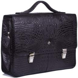 Сопутствующие товары  Vasheron 9738-N.Bambino-Black