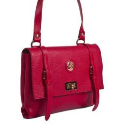 Сопутствующие товары  Vasheron 9955-N.Polo-Red