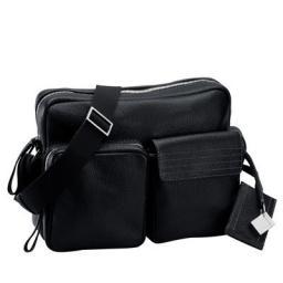 Сумки / барсетки / рюкзаки  S.t.dupont 99716