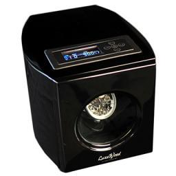 Сопутствующие товары  Luxewood LW11002