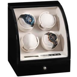 Шкатулка для часов  Luxewood LW324-1