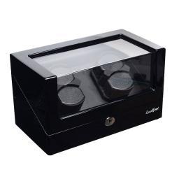 Сопутствующие товары  Luxewood LW1052-11