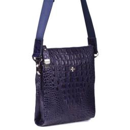 Сопутствующие товары  Vasheron 9481-N.Bambino-D.Blue