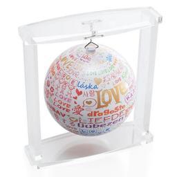 Держатель для скотча  Mova Globe MP-45-LOVE