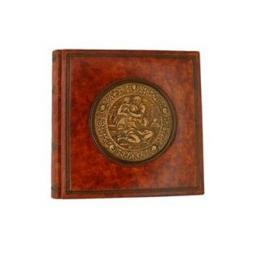 Сопутствующие товары  Florentia AL35630001