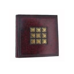 Сопутствующие товары  Florentia AL33808001