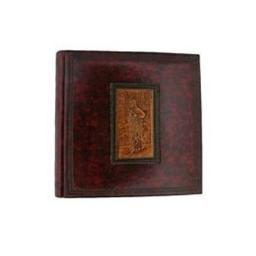 Сопутствующие товары  Florentia AL33625001