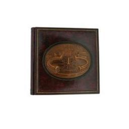 Сопутствующие товары  Florentia AL30704002