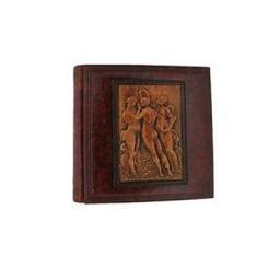 Сопутствующие товары  Florentia AL33607026