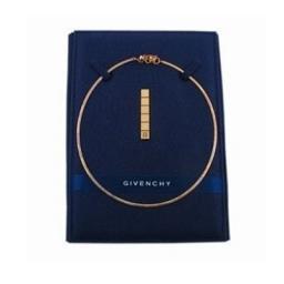 Сопутствующие товары  Givenchy TDC02G