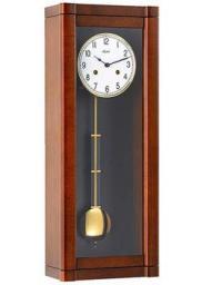 Настенные часы Hermle 70963-030341. Коллекция