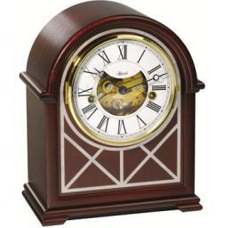 Настольные часы Hermle 23000-070340. Коллекция