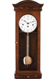 Настенные часы Hermle 70930-070341. Коллекция