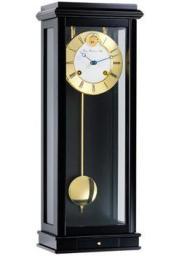 Настенные часы Hermle 70975-740139. Коллекция