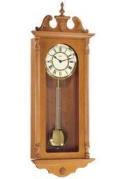 Настенные часы Hermle 70629-042214. Коллекция