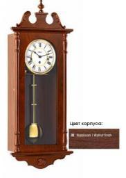 Настенные часы Hermle 70965-032200. Коллекция