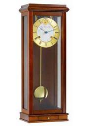 Настенные часы Hermle 70975-030139. Коллекция