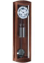 Настенные часы Hermle 70650-030058. Коллекция