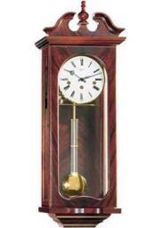 Настенные часы Hermle 70742-070341. Коллекция