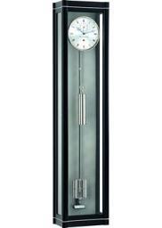 Настенные часы Hermle 70961-740761. Коллекция