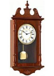 Настенные часы Hermle 70964-032214. Коллекция