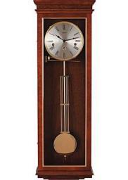 Настенные часы Hermle 70932-030351. Коллекция