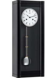 Настенные часы Hermle 70963-740341. Коллекция