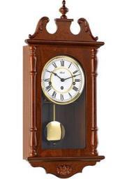 Настенные часы Hermle 70964-030141. Коллекция