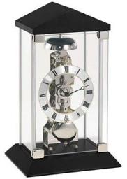 Настольные часы Hermle 22786-740791. Коллекция
