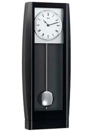 Настенные часы Hermle 70966-742200. Коллекция
