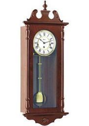 Настенные часы Hermle 70965-032214. Коллекция