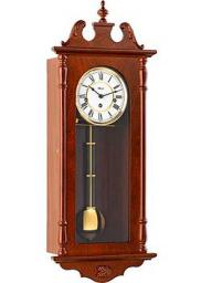 Настенные часы Hermle 70965-030341. Коллекция