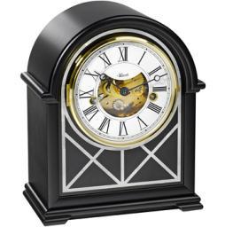Настольные часы Hermle 23000-740340. Коллекция