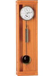 Настенные часы Hermle 70875-160761. Коллекция