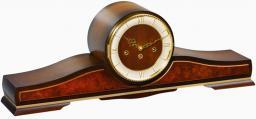 Настольные часы Hermle 21152-030340. Коллекция
