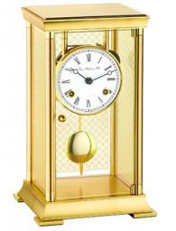 Настольные часы Hermle 22997-000131. Коллекция
