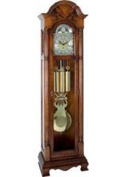 Напольные часы Hermle 01302-N91161. Коллекция