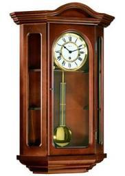Настенные часы Hermle 70305-030341. Коллекция