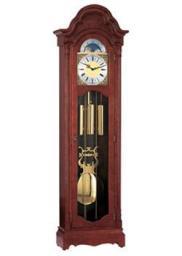 Напольные часы Hermle 01159-N90461. Коллекция