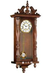 Настенные часы Hermle 70110-030341. Коллекция