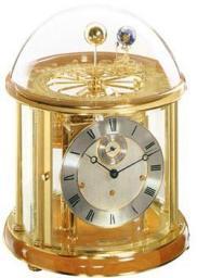 Настольные часы Hermle 22805-160352. Коллекция