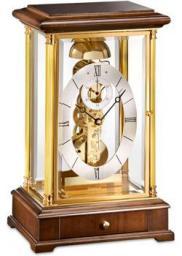 Настольные часы Kieninger 1278-23-01. Коллекция
