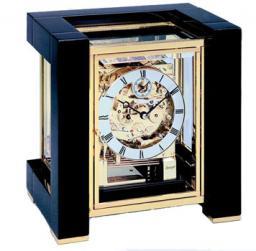 Настольные часы Kieninger 1266-96-04. Коллекция