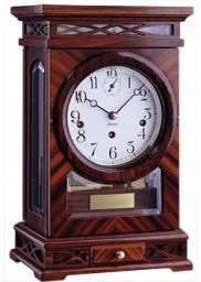Настольные часы Kieninger 1291-56-01. Коллекция