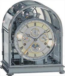 Настольные часы Kieninger 1709-02-02. Коллекция